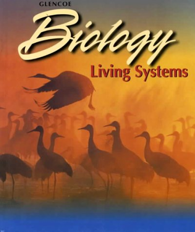 free online biology textbook pdf