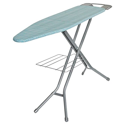 Threshold Heavy Duty Ironing Board (Mini Ironing Board Wall Mount compare prices)