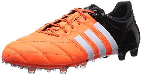 adidas-ace151-fg-ag-leather-mens-football-training-orange-orange-solar-orange-ftwr-white-core-black-