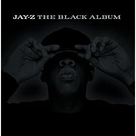 Imagem da capa da música Threat de Jay-Z