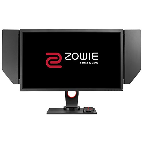 benq-zowie-xl2735-27-144hz-esports-monitor-with-dyac-tech-black-equalizer-adjustable-stand-s-switch-