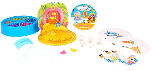 Licensed 2 Play Beados Series 2 Pony Stable Theme Refill Pack