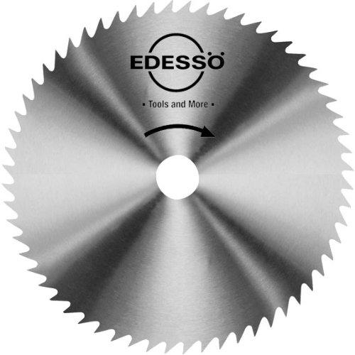 Edess-Kreissgeblatt-VSCV-315x18x30-Z80-NV-B