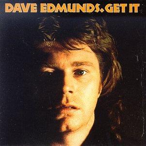 DAVE EDMUNDS - Get Out Of Denver Lyrics - Zortam Music