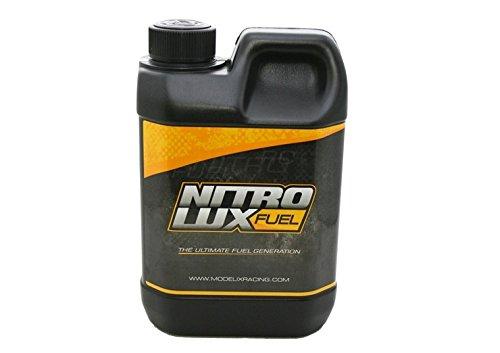nf01165-nitrolux-combustible-nitrolux-16-5-litros
