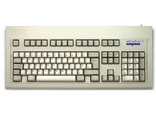 original-ibm-style-keyboard-beige-ps-2