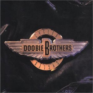 Doobie Brothers - Classic Rock 1985 - 1989 (Disc 1) - Zortam Music