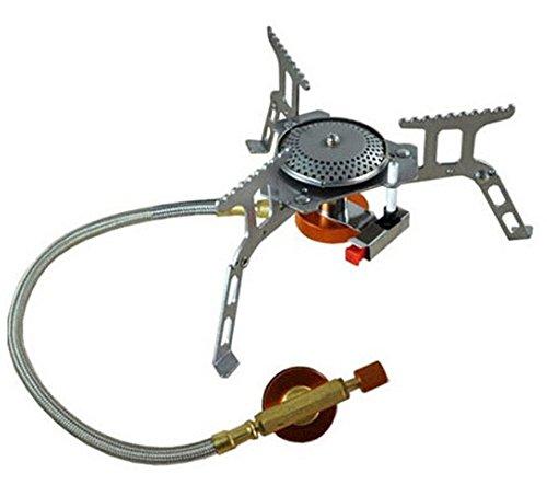 saysure-gas-stove-camping-hiking-picnic-3500w-igniter