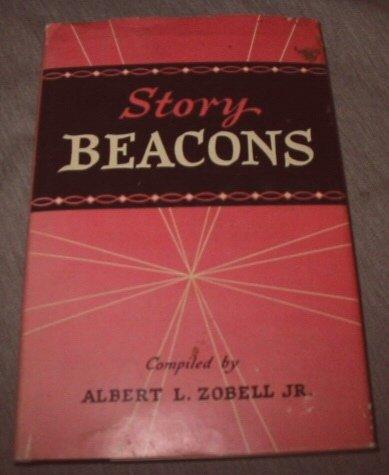 Story Beacons