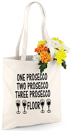 one-prosecco-two-prosecco-three-prosecco-floor-funny-gift-natural-42-x-38cm-cotton-shopping-bag-tote