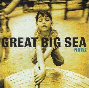 Great Big Sea - Turn - Zortam Music