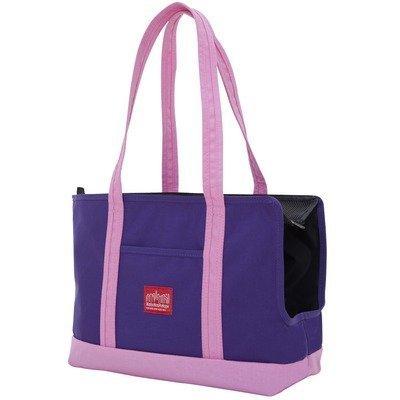 pet-carrier-tote-bag-purple-pink