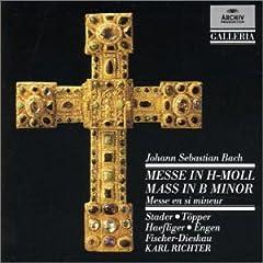 bach - Bach : Messe en si - Page 6 41BPQ89MNML._SL500_AA240_