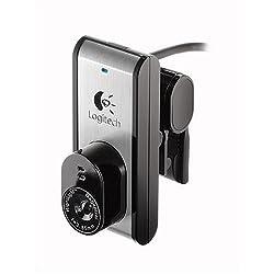 Logitech 961398-0403 Webcam