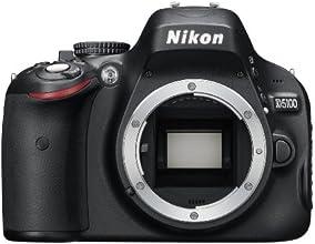 Nikon VBA310AE - Cámara Digital