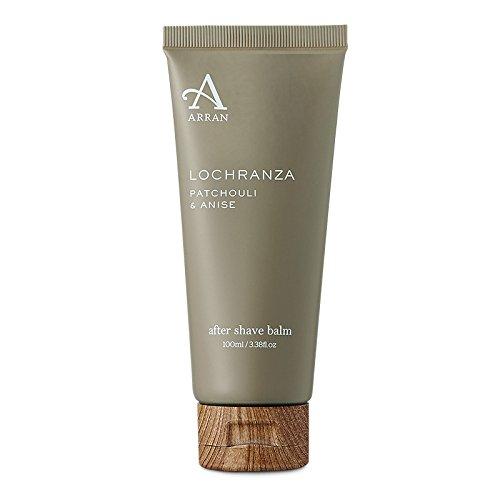 arran-lochranza-patschuli-und-anis-after-shave-balsam-rohr-100ml