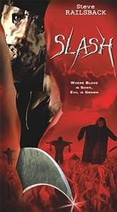 Slash [VHS]