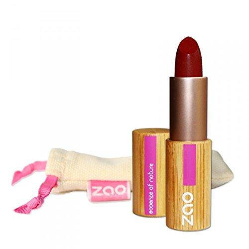 zao-matte-lipstick-465-dark-red-in-refillable-organic-eco-certified-bamboo-box
