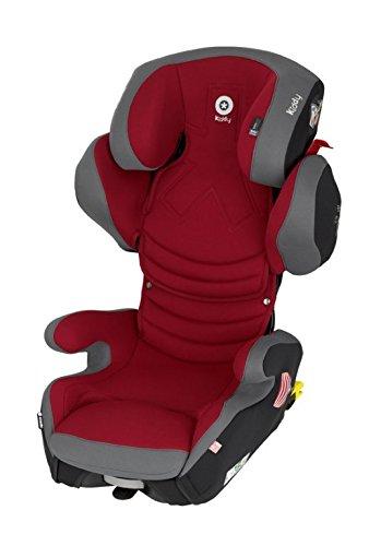 kiddy-smartfix-pro-2-3-car-seat-sao-paulo