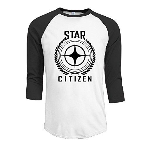 ASCHO2-Mens-Star-Citizen-34-Raglan-Jersey-Shirt