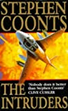 The Intruders (0099198711) by COONTS, Stephen