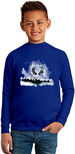 sigur-ros-album-cover-superb-quality-boys-sweater-by-true-fans-apparel-50-cotton-50-polyester-set-in