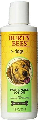 Patte d'abeille burts et lotion pour le nez, 4