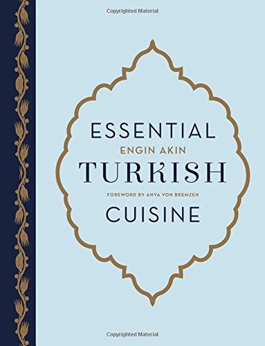 essential-turkish-cuisine