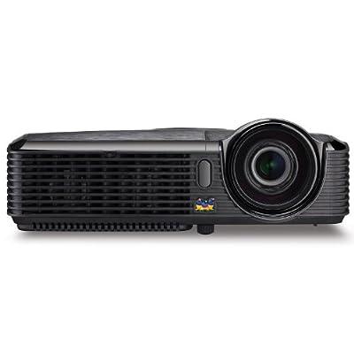 ViewSonic PJD5233 27-300-inch DLP Projector