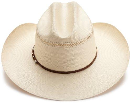 d9ccb02318220 Resistol Men s Sutherland Hat