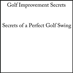 Sports and Golf Psychology - Mastering Your Golf Mindset