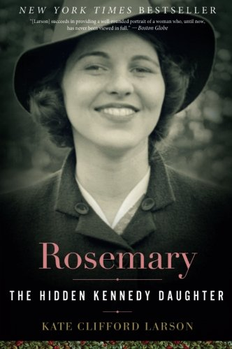 Rosemary-The-Hidden-Kennedy-Daughter