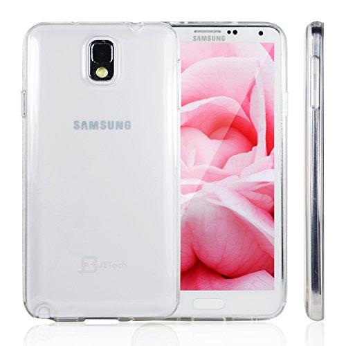 note-3-case-jetech-samsung-galaxy-note-3-case-cover-soft-clear-shock-absorption-bumper-for-samsung-g