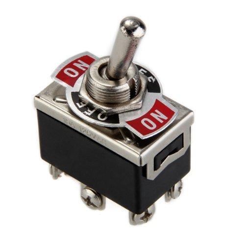 toogoor-interrupteur-a-bascule-interrupteur-20a-12v-on-off-un-commutateur-on-off-on-interrupteur-nou