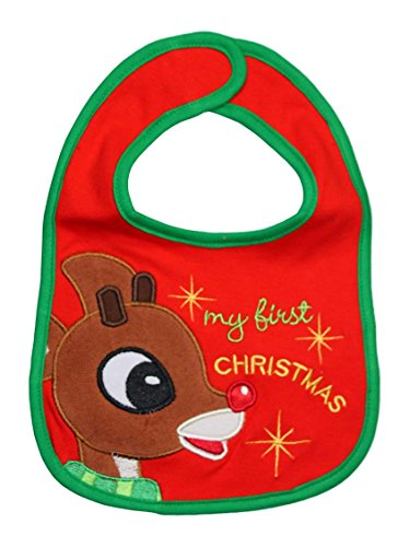 Cute Diaper Bags For Baby Boys