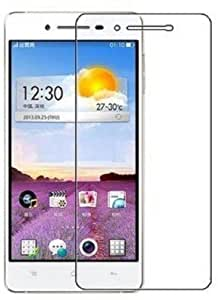 Aart launches Combo of 2 Anti-Scratch Tempered Glass, Screen Protector for OPPO NEO 5