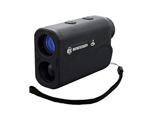 Kamera foto entfernungsmesser angebote online finden und