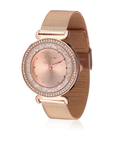 PARK AVENUE Reloj de cuarzo Woman PA-9890M-3 39 mm