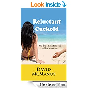 Reluctant Cuckold
