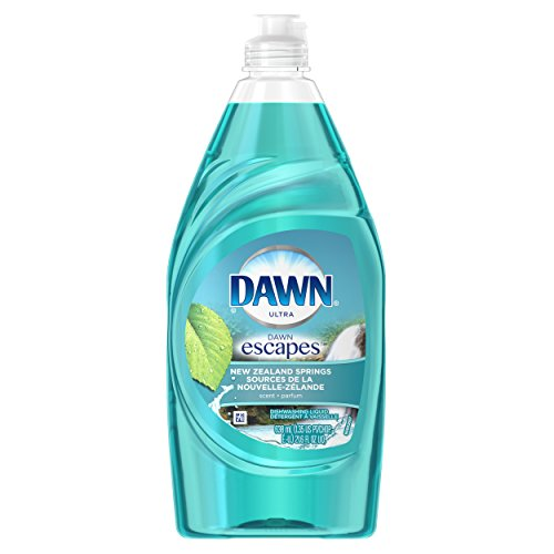 dawn-ultra-escapes-dishwashing-liquid-new-zealand-springs-216-ounce