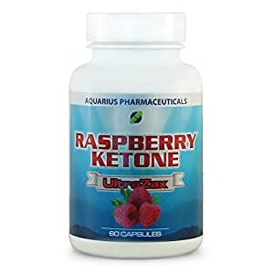 raspberry ketone ultrazax raspberry ketone diet product health personal care. Black Bedroom Furniture Sets. Home Design Ideas