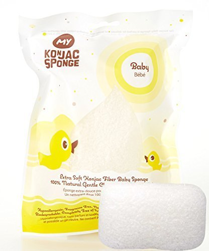 my-konjac-sponge-all-natural-fiber-baby-bath-sponge-by-my-konjac-sponge