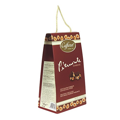 caffarel-piemonte-fondente-red-gift-bag-150g-case-of-6