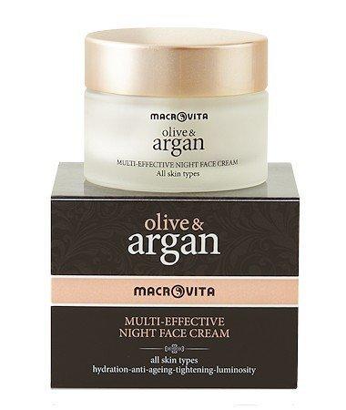 macrovita-crema-notte-per-il-viso-per-tutti-i-tipi-di-pelle-olive-argan-50-ml