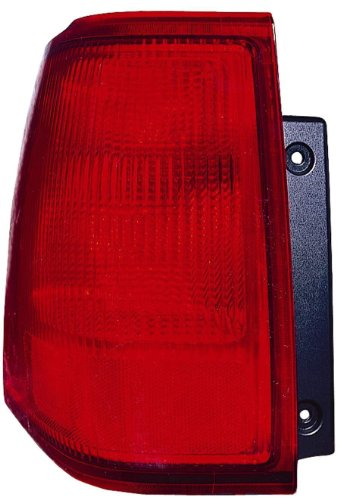 depo-331-1974l-us-lincoln-navigator-driver-side-replacement-taillight-unit-without-bulb