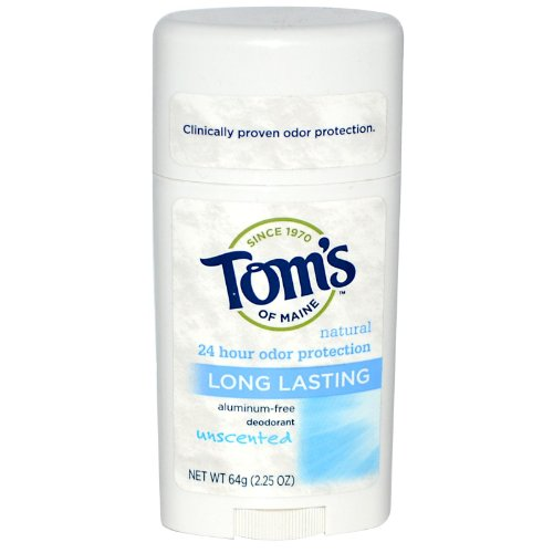 toms-of-maine-unscented-deodorant-stick-pack-of-6-60-ml