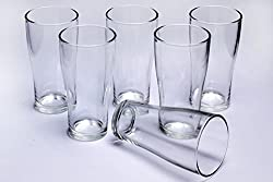 UG-320 Set Of 6 Tumbler Set