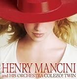 echange, troc Henry Mancini & His Orch - Colezo-Twin