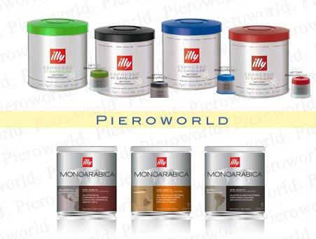 pieroworld-12-barattoli-da-21-capsule-caffe-illy-gusti-a-vostra-scelta