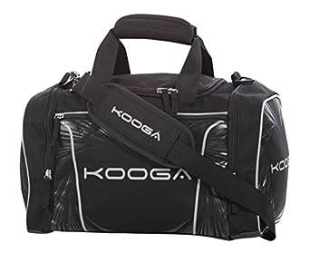 Kooga Entry Holdall - Black, One Size